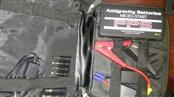 ANTIGRAVITY BATTERY JUMP STARTER BOX MICRO-START PPS XP-1 LITHIUM-ION MODEL XP1